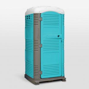 MyBlok Customizable Special Events Portable Toilet