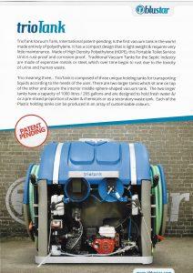 TrioTank vacuum tank-product card 2018