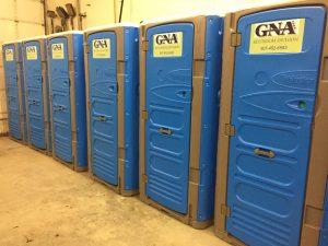 Portable-Toilets-Alaska-1