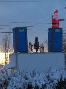 Portable-Toilets-at-Christmas