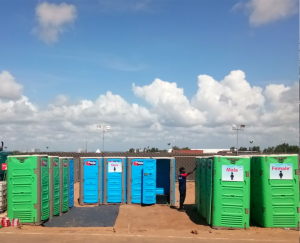 Portable Toilets in India_01