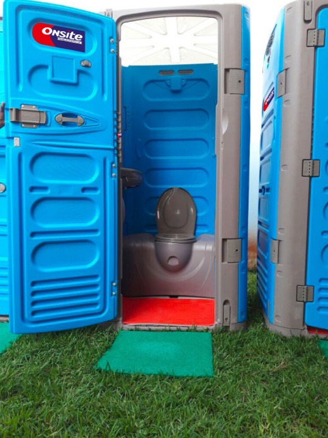 RAPIDLOO-Portable-toilet- India