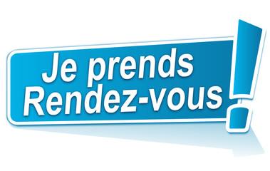 Toilettes chimiques en France