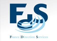 logo-fds-Toilettes chimiques en France