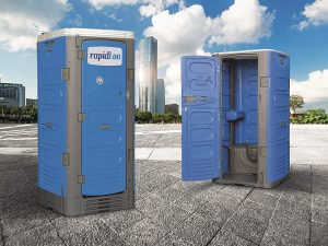 Rapidloo-portable-toilet