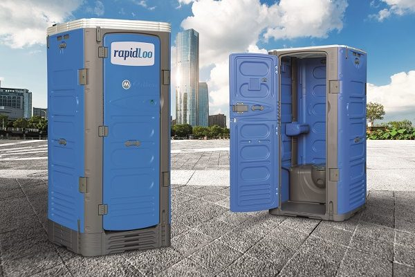 Rapidloo-portable-toilet