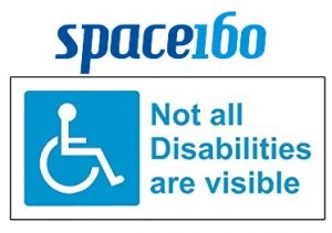 Space160 + logo Disabled1