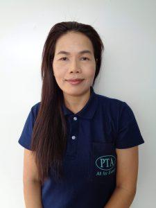 Distrib Thailand