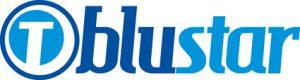 Tblustar portable toilet manufacturer