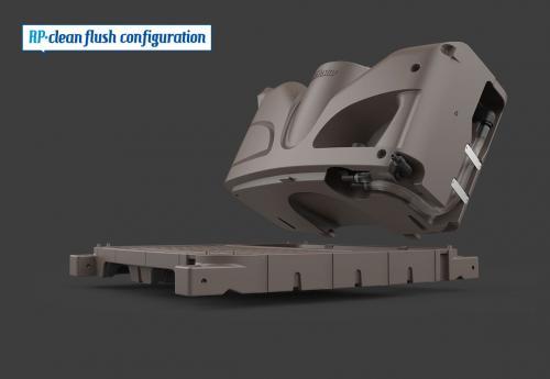 RP-Flush-01