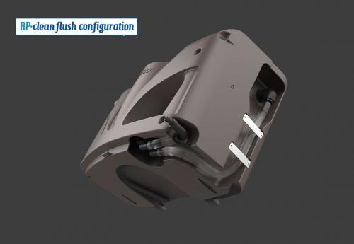 RP-Flush-02