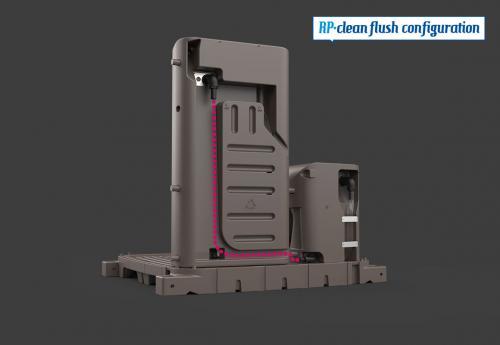 RP-Flush-03