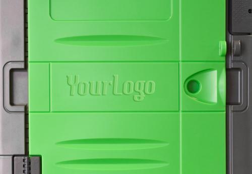 Rapidloo-logo-2020-1425
