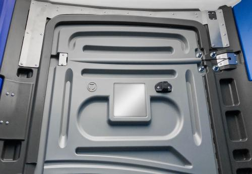 Rapidloo-specchio-porta-2020-02