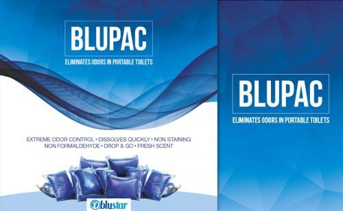 TBS-Blupac