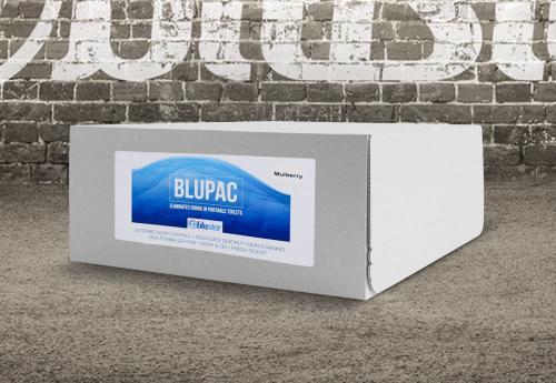 blupac-2020-01