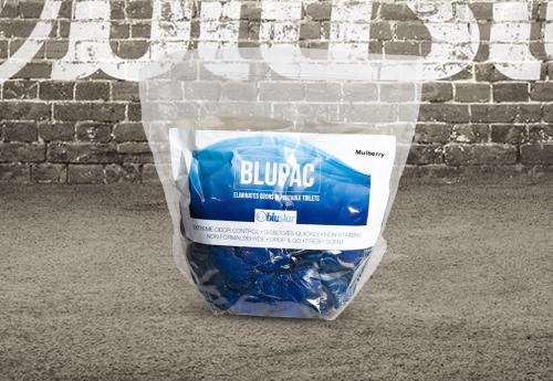 blupac-2020-02