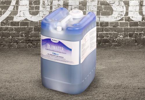bluwater-2020-01