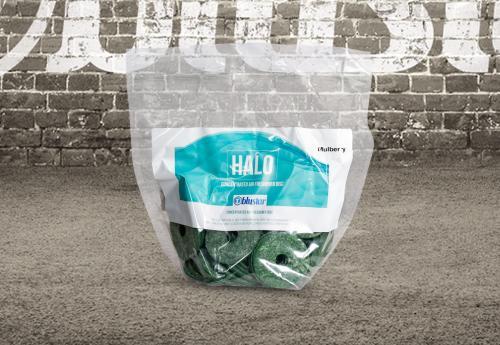 halo-2020-02